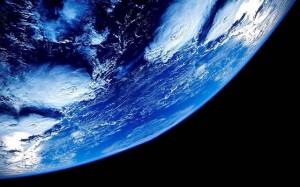 Earth-Beth-Scupham-300x187