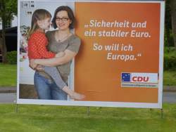 CDU2013FrauKind