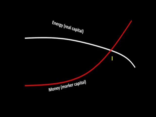 NHagens-MoneyEnergy